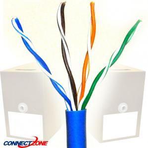 Buy Cat5 Wire Online