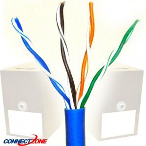 Cat6 Wire Cable Online