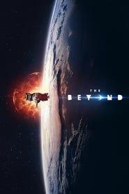 The Beyond (2017) - Nonton Movie QQCinema21 - Nonton Movie QQCinema21