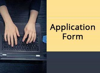 IEMJEE Application Form 2019- Registration, Eligibility, Fee, How to Fill