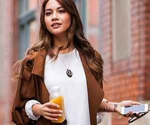 Best Smart Jewelry Reviews - Top Rated Wearable Tech Jewelry
