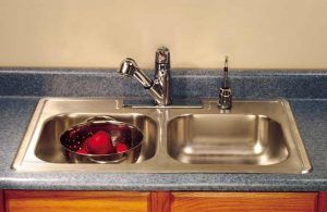 How to Choose Kitchen Faucets for Food Festivals