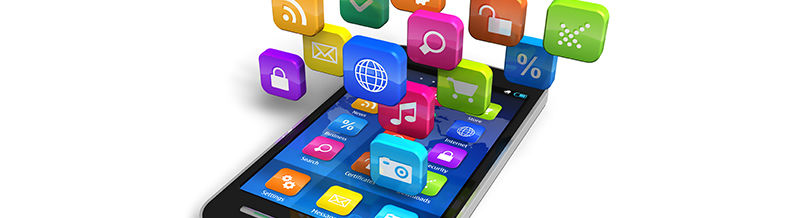 5 Mobile Apps to Help You Run a Small Business