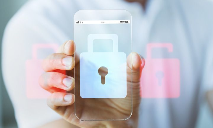 Mind Your App: 5 Quick Tips For a Hack-Proof Mobile App