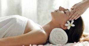 Body To Body Massage in Delhi by Female to Male at best Price Nuru