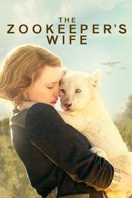The Zookeeper's Wife (2017) - Nonton Movie QQCinema21 - Nonton Movie QQCinema21