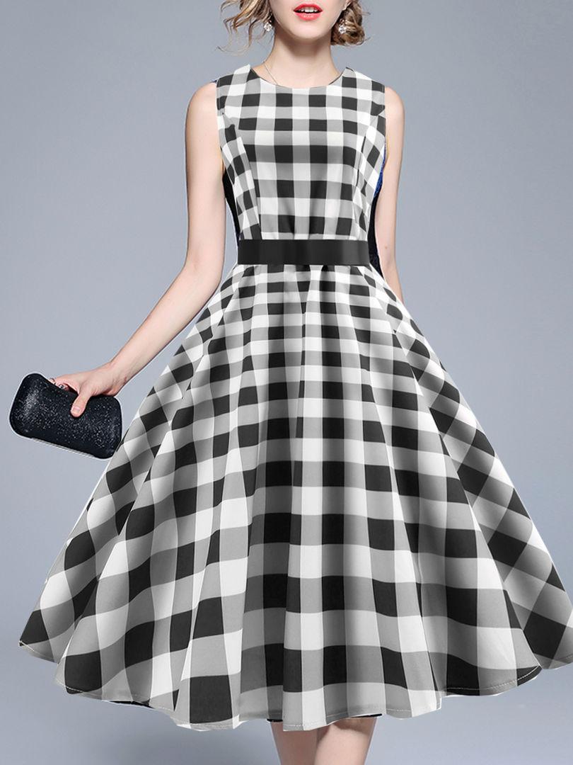 Fashion Dresses For Women Online at Selaros