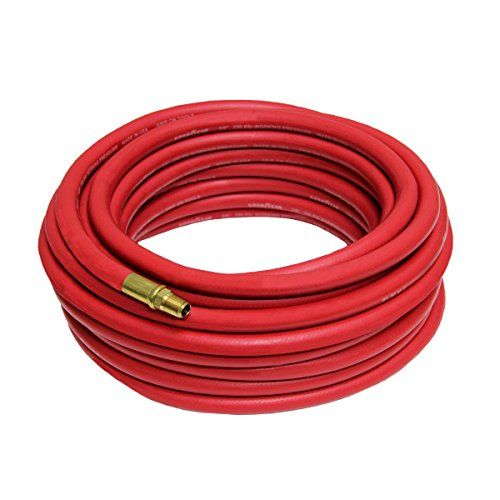 Some Common Questions about Expandable Garden Hose
