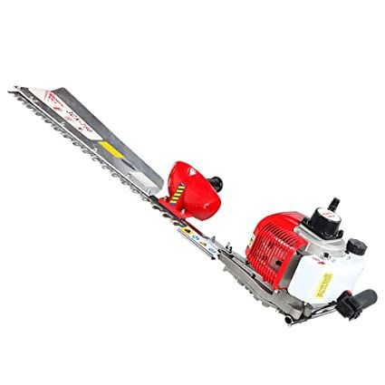 10 Facebook Pages to Follow About lightweight Long Reach Hedge Trimmers for sale