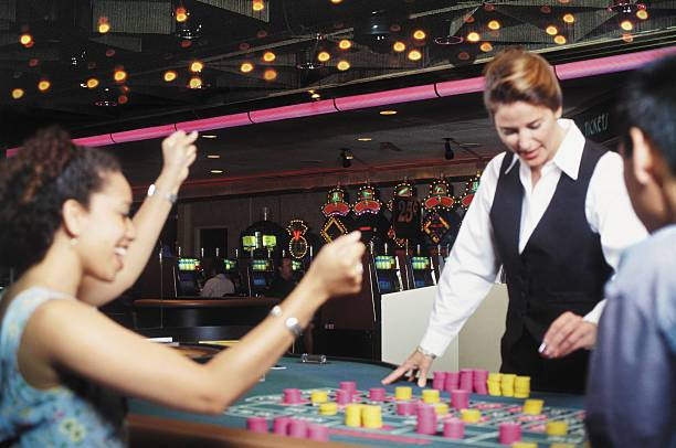 Crucial facts about the Best online gambling UK | Most Popular Bingo Sites UK