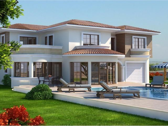 What's Holding Back the long term rentals paphos Industry?