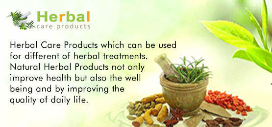 How to Find Safe and Natural Health Care Products
