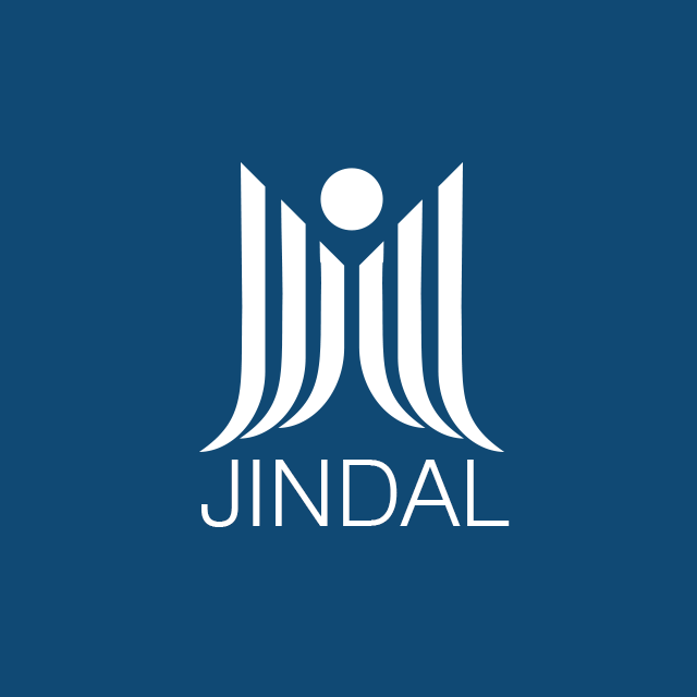 Jindal-home