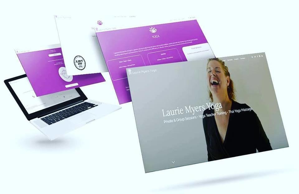 Digital Marketing Agency Switzerland