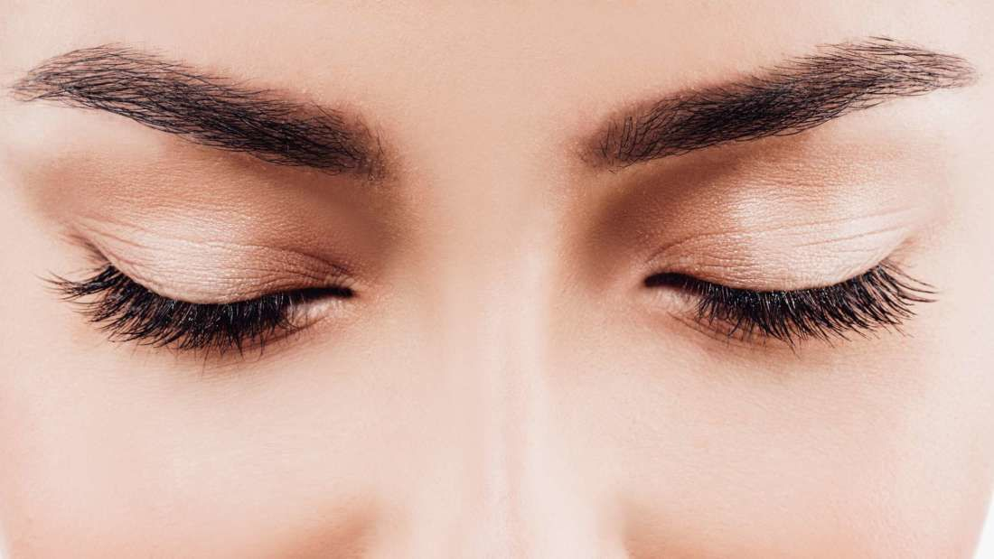blog - Your Microblading Guide