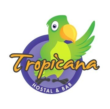 Other Services - Tropicana Hostel