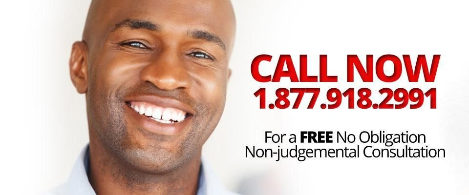 Tax 911 Now! - Tax Audit Help & Assistance Services in Canada