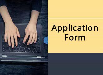 VITEEE Application Form 2019- Registration, Exam Dates, How to Fill