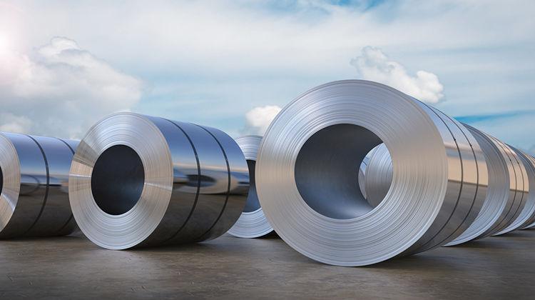 Aluminium Plate Supplier in Delhi | Aluminium Chequered Plate Supplier in Delhi - kedarudyog.co.in