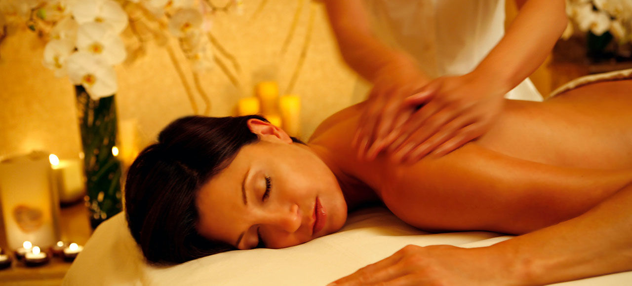 Full Body to Body Massage in Delhi Female to Male | Lajpat Nagar | Faridabad