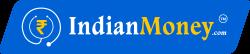 Indian Money Company Bangalore| Indianmoney.com Bangalore