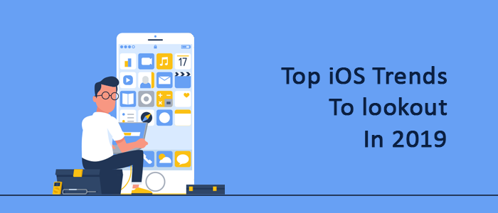 Top trends to lookout