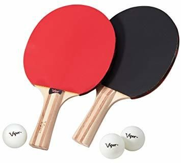 Things to Consider Before buying Ping Pong Paddle