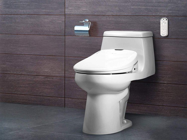 Necessities of the Bidet Toilet For Your Bathroom