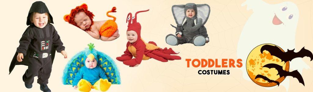 Halloween Store...  - Halloween Store...  | Los Feliz Halloween Store