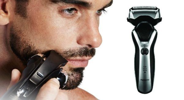 About Mens Electric Shavers