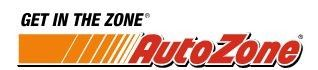 20% Off Autozone Discount Code | Verified $40 Off Autozone Coupon