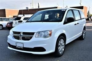 Dodge Caravan Toronto - Ontario, Canada - BuckDodgers Free Classifieds - Post Anything