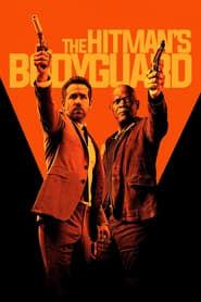 The Hitman's Bodyguard (2017) - Nonton Movie QQCinema21 - Nonton Movie QQCinema21