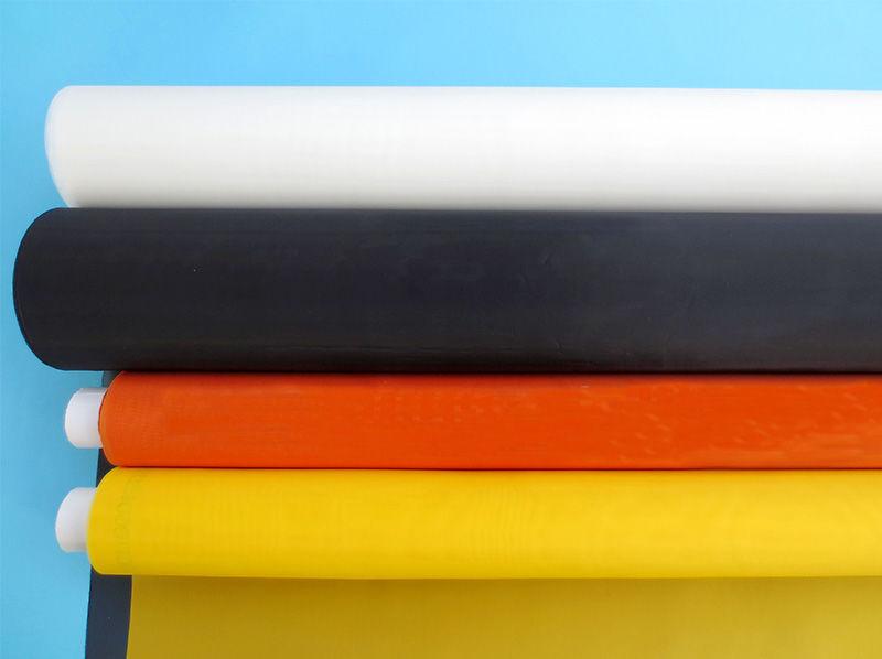 Custom Polyester Mesh China For Sale Screen Printing Mesh, Textile, Glass Printing