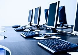 Reliable IT Support Company in Harrow - Europe, World - Hot Free List - Free Classified Ads