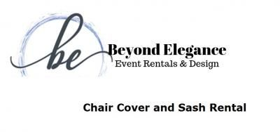 Rent Banquet Chair Covers