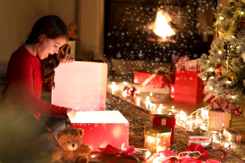 How can you Surprise your Employees this Holiday Seasons?