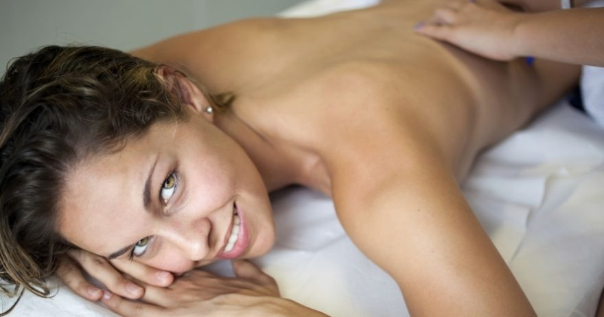 Body to Body Massage Service in Vidhyadhar Nagar