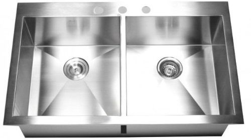 How to Select the Perfect Stainless Stee.. | WritersCafe.org | The Online Writing Community