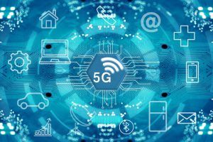 5G can change IoT Security