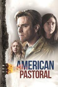 American Pastoral (2016) - Nonton Movie QQCinema21 - Nonton Movie QQCinema21