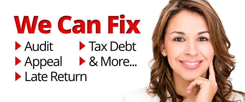 Tax Audit Help and Assistance Services in Canada