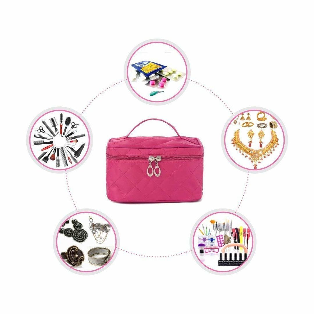 Top 10 Travels Bag For Women & Women's Weekender Bag On A Tight Budget