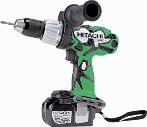 Finest Cordless Hammer Drill