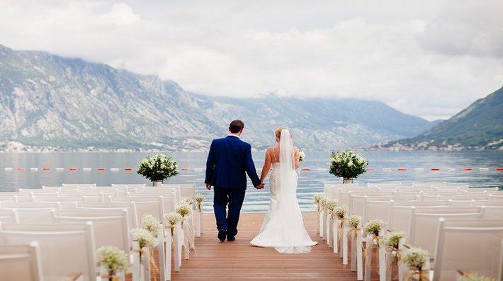Top Reasons to go for a Destination Wedding - Mom Bloggers Club