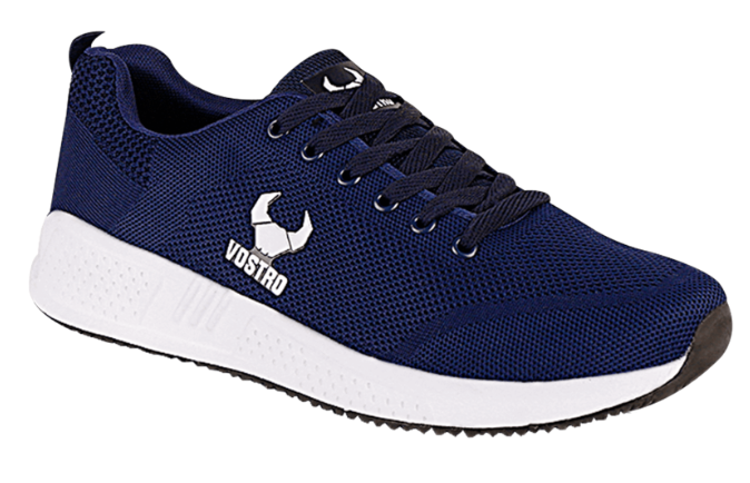 Lifestyle Causal Shoes For Men   Vostro Lifestyle Casual Shoes