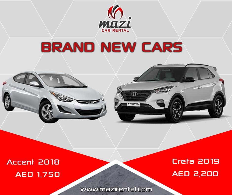 The Advantage of Leasing a Car than Buying a Car - shahzaibshah