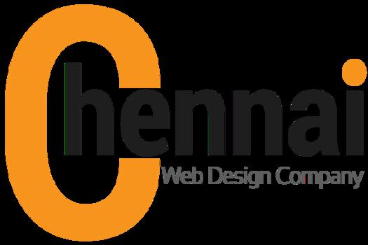 chennai web design company