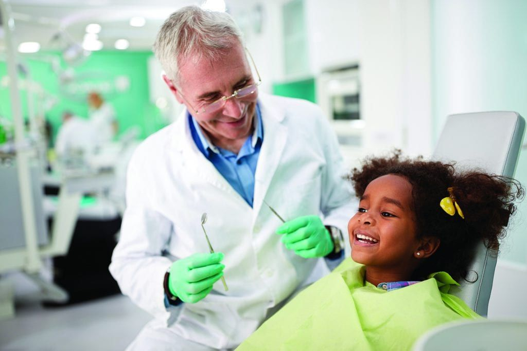What to Assume If You Haven't Had a Dental Checkup in a While by Shelby Township Dentist