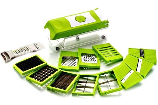 Guide To Buy Best Electric Vegetable Chopper